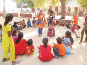 Education-Centers