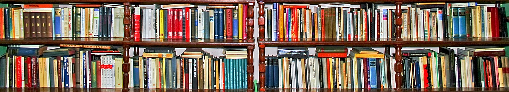 publications_banner